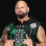 WWEがカール・アンダーソン&ルーク・ギャローズらを大量解雇【WWE・2020年4月】