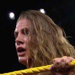 リドルとサッチャーが仲間割れ!ジェイク・アトラスがレインボーDDT!【WWE・NXT・2020.5.13・PART1】