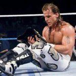 完全決着戦!WWF王座戦・アイアンマンマッチ、ブレット・ハート対ショーン・マイケルズ!【WWE・205 LIVE・2020.5.1】