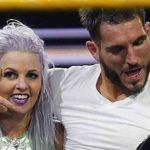 テイクオーバー:インユアハウス直前回!ガルガノが北米王者の目にカギを突き刺す!【WWE・NXT・2020.6.3・PART1】