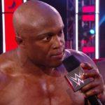ボビー・ラシュリーが妻ラナに離婚要求!戸澤陽の忍者軍団登場!【WWE・RAW・2020.6.15・PART1】