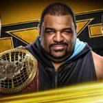 北米王座戦、キース・リー対フィン・ベイラー対ジョニー・ガルガノ!【WWE・NXT・2020.6.24・PART2】