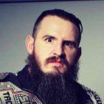 ブロディ・キングがゴンゾボムでフィンレー粉砕、タッグウォーズ優勝!【ROH・#455】
