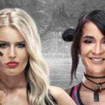 友人対決、トニー・ストーム対ダコタ・カイ!【WWE・NXT UK・2020.8.6】