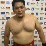 矢野通がKOPW2020で「ピンフォール2カウントマッチ」を提案!【新日本プロレス・2020.8.12】