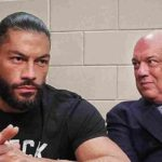 ペイバック2020直前回!ロマン・レインズがヒールターン?ポール・ヘイマンと共闘!【WWE・スマックダウン・2020.8.28・PART2】