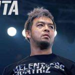 新日本プロレス・試合結果・2020.8.22・NJPWストロング・EP3