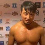 SHOがKOPWで「サブミッションマッチ」、小島が「必殺技指定マッチ」を提案!【新日本プロレス・2020.8.11】