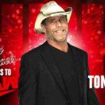ランディ・オートンがショーン・マイケルズにRKO&パントキック!【WWE・RAW・2020.8.17・PART2】