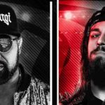 ピュア王座トーナメント1回戦、デビッド・フィンレー対ロッキー・ロメロ!サイダル対デリリアス!【ROH・#470】