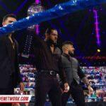 レガード・デル・ファンタズマが205 LIVEを占拠!【WWE・205 LIVE・2020.9.4】