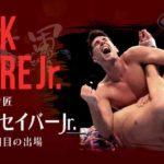 新日本プロレス・試合結果・2020.9.24・G1クライマックス30・4日目・Bブロック2戦目・北海道【オープニングVTR】