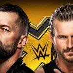 フィン・ベイラーが雪崩式ブラディサンデーでNXT王座戴冠!KUSHIDAがドリーム襲撃!【WWE・NXT・2020.9.8・PART1】
