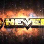《新シリーズ・NEVER開始!》新日本プロレス・試合結果・2020.10.17・NJPWストロング・EP11