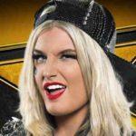 トニー・ストーム復帰戦、ストームゼロでアリーヤに快勝!【WWE・NXT・2020.10.14・PART2】
