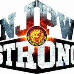 新日本プロレス・試合結果・2020.12.26・NJPWストロング・BEST OF STRONG 2020