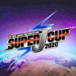新日本プロレス・試合結果・2020.12.13・スーパーJカップ2020・PART2【オープニングVTR】