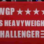 新日本プロレス・試合結果・2020.12.19・NJPWストロング・EP20
