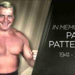 パット・パターソン追悼試合、サミ&中邑&ジグラー対ブライアン&ミステリオ&ビッグE!【WWE・スマックダウン・2020.12.4・PART1】