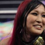 2020年の男女プロレスラートップ10!【新日本・WWE・AEW・2021年1月】