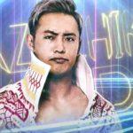 オカダ・カズチカの恩返し「新日、WWE、AEW、CMLL、AAA、すべて一緒に…」【新日本プロレス・2021年1月】